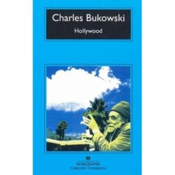 """Hollywood"" de Charles Bukowski"