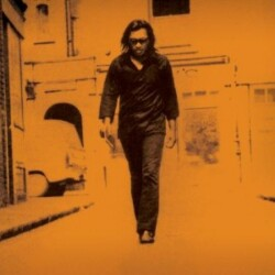 """Searching for Sugar Man"" y un poema de Sixto Rodriguez"