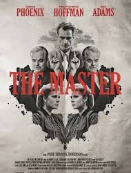 """The Master"" de Paul Thomas Anderson"