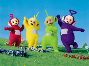 Teletubbies-5