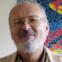 Pedro Zuluaga: Un escritorio y tres navarros